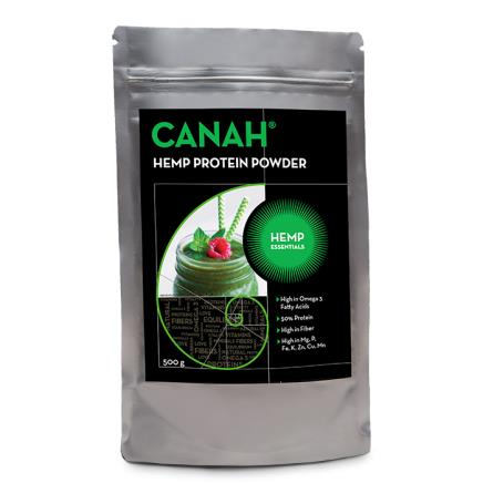 HEMP protein powder_500g.png