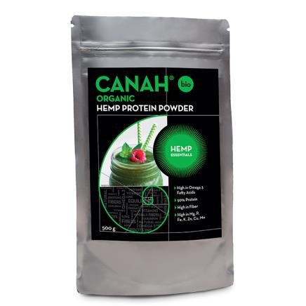 ORGANIC HEMP protein powder_500g.png